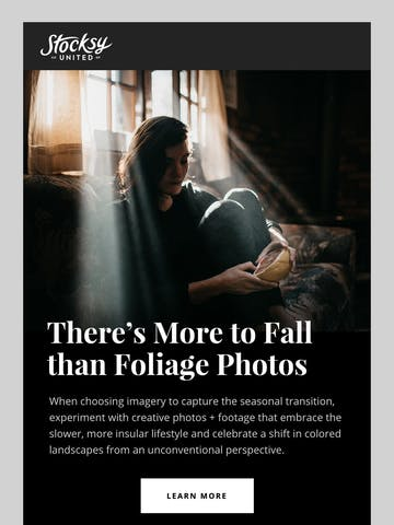 There's more to Fall than foliage photos Thumbnail Preview