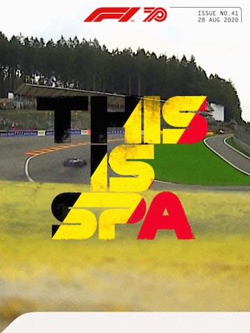 Spa + Rain = Fun Thumbnail Preview