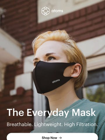 The Perfect Masks Do Exist Thumbnail Preview